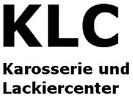 KLC Spenglerei, Lackierungen