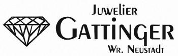 Juwelier Gattinger