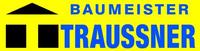 Betrieb Ansfelden (Traussner Bau - GmbH)