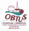 OBTUS Sportpark - Obermayr