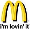 McDonald's Ansfelden