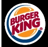 BURGER KING Ansfelden