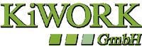KiWork Personalbereitstellung