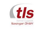 tls Termin Logistik Saxinger GmbH