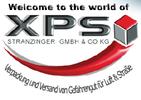 XPS  Stranzinger GmbH & Co KG
