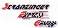 Stranzinger Express GmbH
