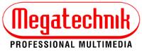 Megatechnik professional Multimedia GmbH