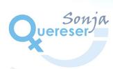 Dr. Sonja Quereser Wahlärztin für Gynäkologie und Geburtshilfe