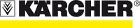 Alfred Kärcher GmbH