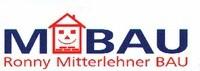 Mitterlehner Bau GmbH