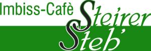 Imbiss Cafe Steirersteh
