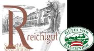 Reichlgut Familie Unterholzer