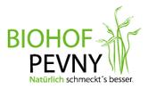 Biohof Pevny