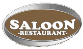 Saloon Steakhouse Grillrestaurant