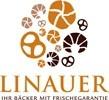 Linauer GmbH