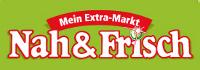 Mein Extra Markt Nah & Frisch Erika Keinrath