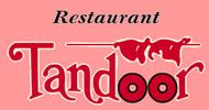 Restaurant Tandoor