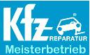 Rauchenecker KFZ GmbH.