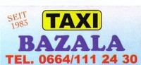Taxi Bazala