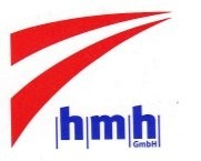 hmh Haustechnik GmbH.