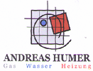 Ing. Andreas Humer Gas-Wasser-Heizung
