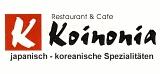 Restaurant Koinonia