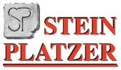 STEIN PLATZER - Handel und Verarbeitung von Natursteinen