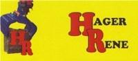 Rene Hager Erdbewegungen