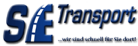 SE Transport GmbH