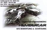 Sachverständigenbüro Hemberger KFZ Bewertung und Schätzung