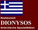 Restaurant DIONYSOS