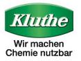 Chemische Werke Kluthe GmbH. - Generalvertretung für Österreich Handelsagentur Braunsteiner