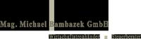 Mag. Michael Bambazek Wirtschaftstreuhänder Steuerberater GmbH