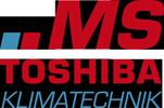 MS Klimatechnik Holding GmbH