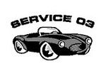 KFZ - Service 03