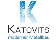 Metallbau Katovits