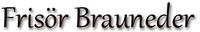 Frisör Brauneder | Waxkabinett