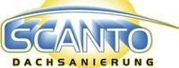 SCANTO Hedberg GmbH