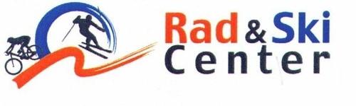 Rad-Ski-Center