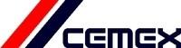 CEMEX Österreich