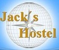 Jack's Hostel Vienna