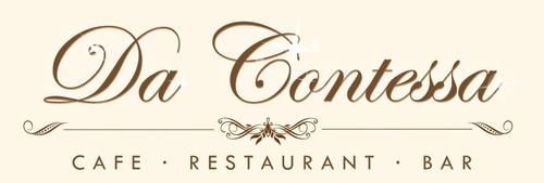 Café-Restaurant-Pizzeria