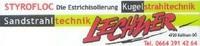 Lechner Kugel- und Sandstrahltechnik GmbH & Co KG