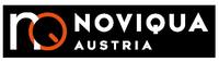 nq NOVIQUA Austria
