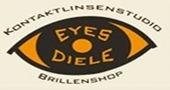 Kontaktlinsenstudio Eyes Diele Vösendorf