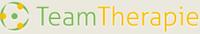 Teamtherapie Michael Janistyn
