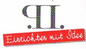 Möbelfachwerkstätte Philipp Illecker