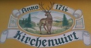 Kirchenwirt - Cafe Triff di - Party-Service - Catering - Zeltverleih Fam. Kalteis