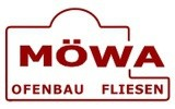 Möwa Ofenbau - Fliesen  Josef Waselmayr