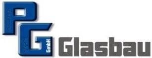 PG Glasbau GmbH